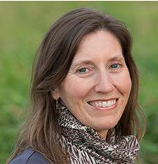 Helen - Williams Copywriting